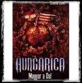 HUNGARICA - MAGYAR DAL  könyv
