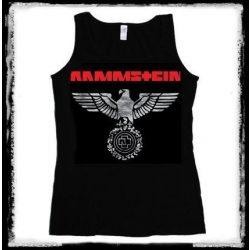 RAMMSTEIN - EAGLE  női póló, trikó