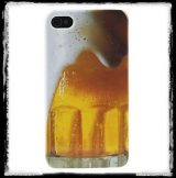 I LOVE BEER  telefontok