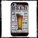 BEER - AROUND THE WORLD  telefontok