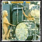 WOODSTOCK - two. 2 Disc set.  zenei cd