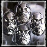THE BYRDS - BYRDMANIAX. zenei cd