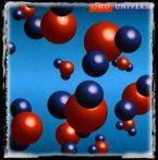 OMD - UNIVERSAL. zenei cd