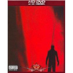 NIN - LIVE : BESIDE YOU IN TIME  Blu ray disc, HD DVD.