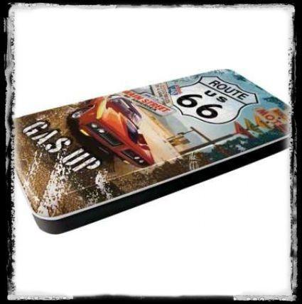 429b2be455 ROUTE US 66 tolltartó - Shark n Roll - Rock- Metal - Webshop – Rock ...