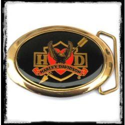 H.D. - DESIGN 1  övcsat