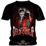 Dracula. filmes póló