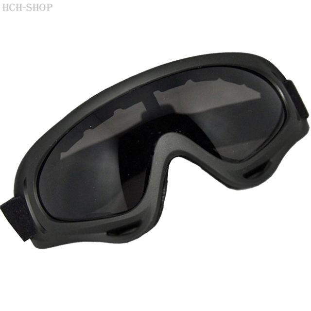 ARBER. motoros szemüveg - Shark n Roll - Rock- Metal - Webshop ... ddbaae8048
