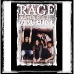 Rage Against The Machine - FOTO  plakát, poszter