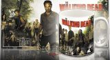 THE WALKING DEAD - GROUP. filmes  bögre