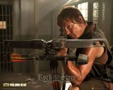 THE WALKING DEAD - DARYL poszter