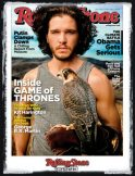 Game of Thrones (Jon)  plakát, poszter