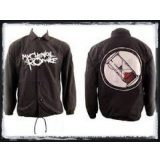 My Chemical Romance-Hourglass Jacket.