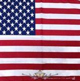 USA. JJK.  vékony nyári vászon kendő