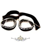 EAGLE .  motoros szemüveg