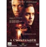 A csontember  (DVD)
