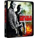 A Good Day To Die Hard (Die Hard 5). Blu ray disc