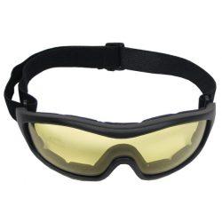 MOUNTAIN  motoros szemüveg