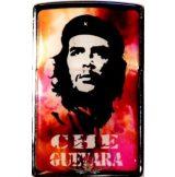 CHE GUEVARA - Design 6.  zippo fazonú öngyujtó