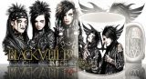 BLACK VEIL BRIDES - BAND bögre