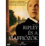 Ripley és a maffiózók - John Malkovich