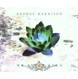 THE BEATLES - GEORGE HARRISON - MY SWEET LORD. cd single,  maxi cd
