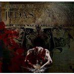 Testimony – Gospel Of Judas .  zenei cd