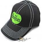 The Beatles - Unisex Baseball Cap - Apple    baseball sapka