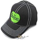 The Beatles - Unisex Baseball Cap - Apple    baseball sapka