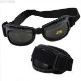 EAGLE 2.  motoros szemüveg