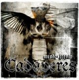 Cadaveres - MindStream.  zenei cd