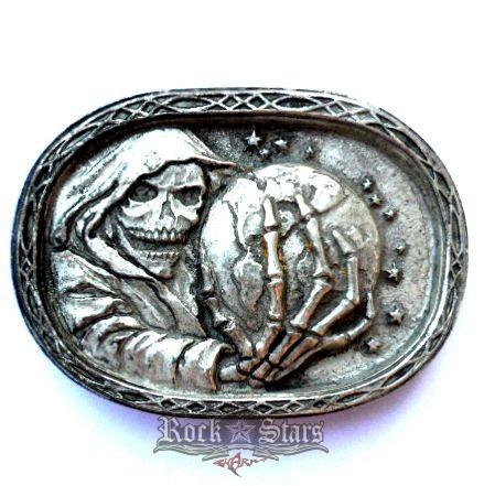 9e5ee58079 DEATH WORLD. SS.W övcsat - Shark n Roll - Rock- Metal - Webshop ...