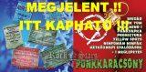 PUNKKARÁCSONY - VÁLOGATÁS  cd