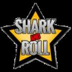 STRONG SERVICE.  4546. motoros póló