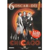 Chicago.  (DVD)