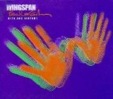 PAUL McCARTNEY - WINGSPAN. dupla zenei cd