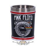 Pink Floyd - Darkside of the Moon Tour. Shot Glass 7.5cm..