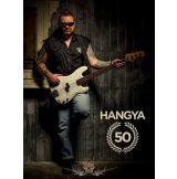 HANGYA 50. JUBILEUMI DVD
