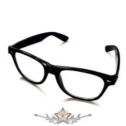 Jagermeifter - olvasó szemüveg