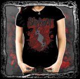 SLIPKNOT - GOAT. női póló