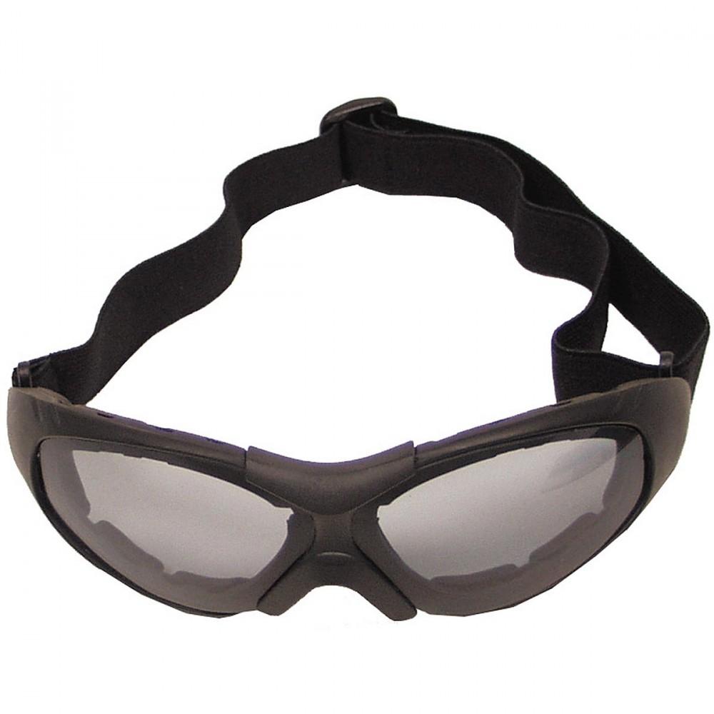 RUN. motoros szemüveg - Shark n Roll - Rock- Metal - Webshop – Rock ... cf8f587070