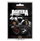 Pantera -  'Vulgar Display Of Power' Plectrum Pack. gitárpengető szett