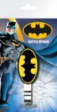 BATMAN - LOGO  sörnyitó