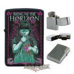 BRING ME THE HORIZON - LITTLE DEVIL  öngyujtó