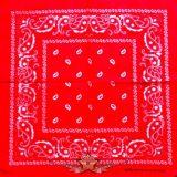 Kendő - Klasszik design, red. JJK.  vékony nyári vászon kendő