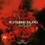 EISHEILIG - EISHEILIG. zenei cd
