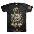 SONS OF ANARCHY - The Only Thing I Do Well T-Shirt.  2021.  import motoros póló