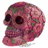 Koponya - Death Mexikó 2. SK269.   koponya figura