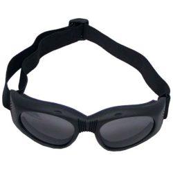 HIGHWAY.  motoros szemüveg