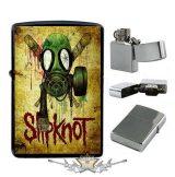 SLIPKNOT.  öngyujtó
